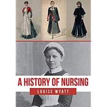 nursingbook