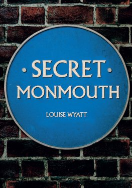 secret-monmouth-louise-wyatt-9781445689609